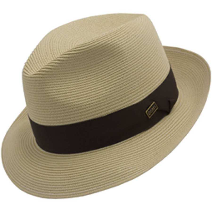 6cb08351103 Al s Mens Shop - Our Dobbs Spring Summer Collection